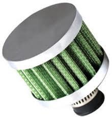 ساخت خط تولید اتومات فیلتر هوای اتومبیل