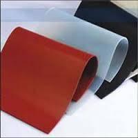 ورق لاستیکی-ورق ضد سایش-ضربه گیر-لاستیک کوپلینگ-کتان