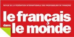 استاد Native تدریس تضمینی خصوصی زبان فرانسه و کودکان