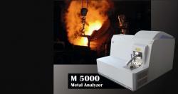 اسپکترومتر-کوانتومتر مدل m5000
