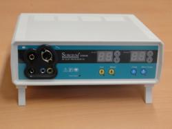دستگاه آر اف 4مگاهرتز جراحی,دستگاه کوتر