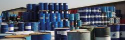 واردات و فروش مواداولیه  صنعت رنگ و رزین