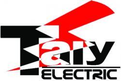 الکترو تالی واردات ، فروش لوازم بر ق صنعت