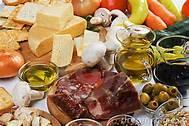 مشاورین صنایع غذائی