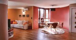 اجاره آپارتمان و سوئیت مبله مرکز  تهران