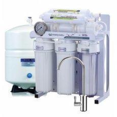 فروش انواع دستگاه تصفیه آب خانگی