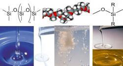 مواد اولیه پلی اورتان (خرید - فروش