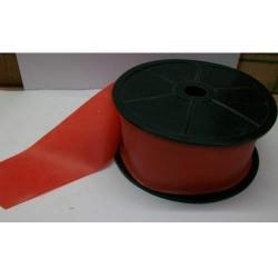 نوار لاستیکی طولی-متری-درزگیر-نوار دور درب-اسفنجی