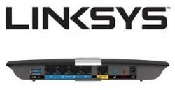 فروش ویژه محصولات لینکسیس LINKSYS
