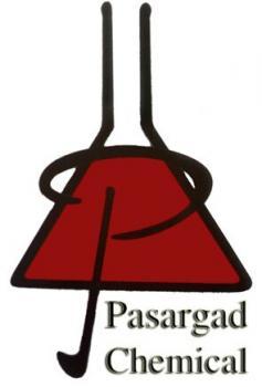 کربنات منیزیم دارویی منیزیم کربنات USP گرید دارویی