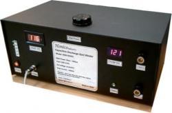دستگاه نقطه جوش تخلیه خازنی  capacitive