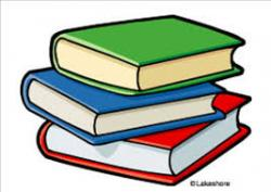 دانلود خلاصه کتب دانشگاهی ، پایان نامه