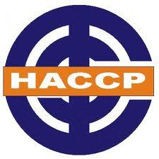 HACCP چیست؟