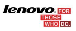 نمایندگی لنوو | نمایندگی Lenovo