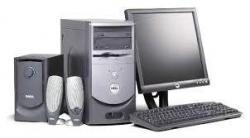 خریدار  ضایعات کامپیوتر