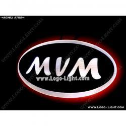 لوازم یدکی MVM و لیفان - نیکا یدک