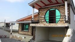 رزرو واجاره ویلا، سوئیت و آپارتان در متل قو و کلار آباد