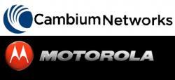 قیمت فروش رادیو موتورولا Aruba DS_MSR , Cambium ptp 650