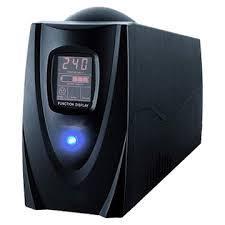 دستگاه یو پی اس ، استابیلایزر ، ترانس های