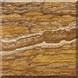 تهیه و توزیع انواع سنگ های ساختمانی