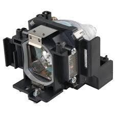 لامپ ویدئو پروژکتور-تعمیر ویدئو پروژکتور