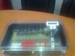 باکس کنترلر مخصوص بگ فیلتر