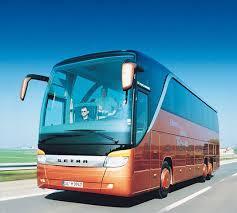 اجاره ون اتوبوس مینی بوس