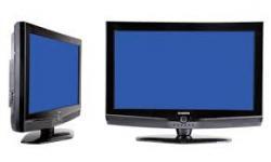 فروش تلویزیونLCD-XVISION ایکسویژن بامیز600000 تومان