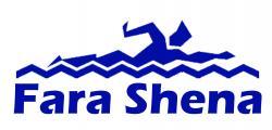 آموزش شنا و تقویت سرعت شنا