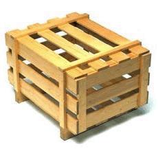 خرید و فروش پالت چوبی دست دوم طراحی و ساخت جعبه چوبی وسه - istgah ...خرید و فروش پالت چوبی دست دوم طراحی و ساخت جعبه چوبی وسه