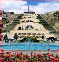 مجری مستقیم تور ارمنستان زمینی و هوایی ،26420852