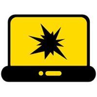 تعمیرات فوق تخصصی انواع لپ تاپ و نوت بوک