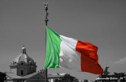 تور لیدر ایتالیا و اروپا