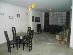 اجاره سوییت و آپارتمان مبله در تهران