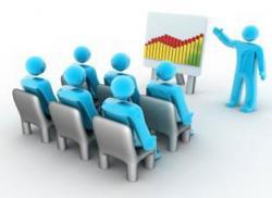 برگزاری دوره های سیستم های مدیریتی (ISO