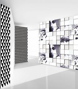 پخش کاغذدیواری PHOENIX - istgah.com - آلبوم کاغذ دیواریپخش کاغذدیواری PHOENIX