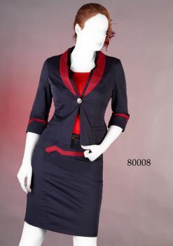 دوخت انواع لباس های زنانه با نازلترین قیمت