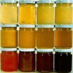 فروشگاه اینترنتی تخصصی عسل و فراورده های دارویی زنبور