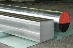 فروش فولادهای آلیاژیA516,ST52,A283,SPK,AMUTIT,MO4040