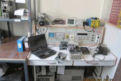 تعمیرات اینورتر (درایو AC) و تامین قطعات اینورتر و نصب و �