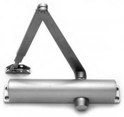 جک آرام بند و قفل برقی 09195559103