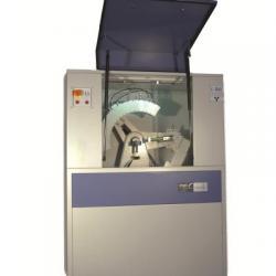 فروش  دستگاه XRD   09391343435