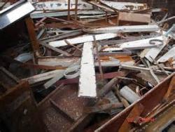 09121963547خریدار اهن الات و ضایعات و تخریب ساختمان