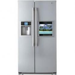 تعمیر و سرویس انواع یخچال و فریزر های خانگی