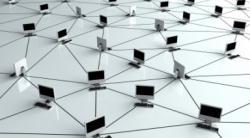 خدمات شبکه کرج