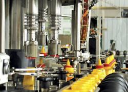 خرید و فروش ماشین آلات صنایع غذایی