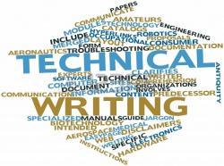 تدریس نامه نگاری فنی و تجاری به زبان انگلیسی