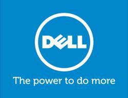 نمایندگی Dell | نمایندگی دل