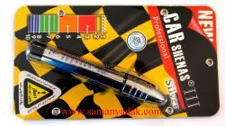 قلم تشخیص رنگ کارشناس 3