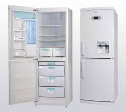 تعمیرات یخچال فریز - نمایندگی مجاز یخچال فریزر پارس